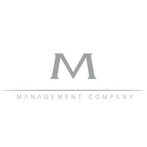 M Management Company