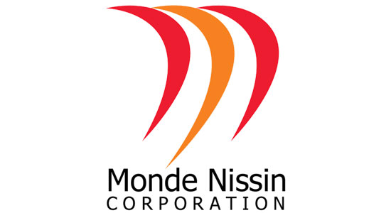 monde nissin business plan The average salary for monde nissin corporation employees is php 272k per year visit payscale to research monde nissin corporation salaries, bonuses, reviews, benefits, and more monde nissin corporation median salary by years experience.