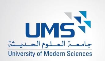 University of Modern Sciences