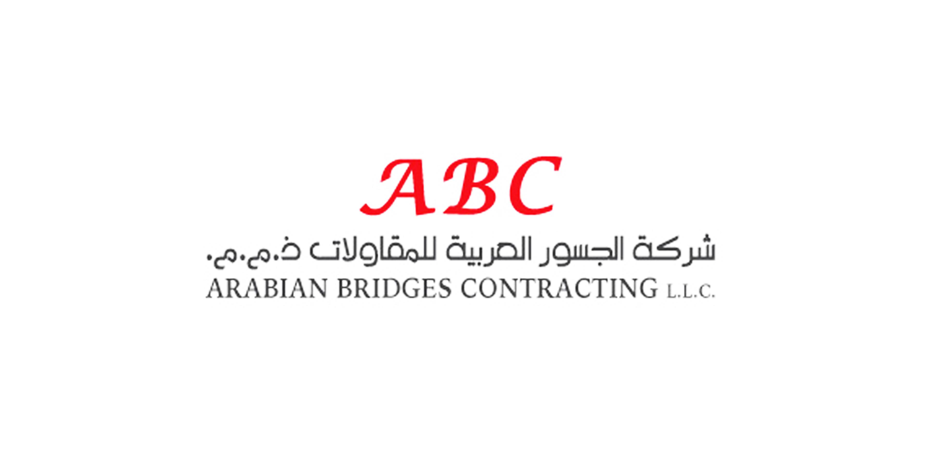 Arabian Bridges Contracting L.L.C
