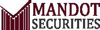 Mandot Securities Pvt Ltd