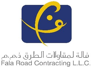Fala Road Contracting LLC