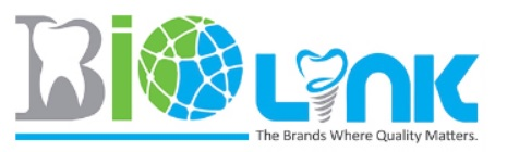 Bio Link Medical Surgical Equipment & Instruments Trading