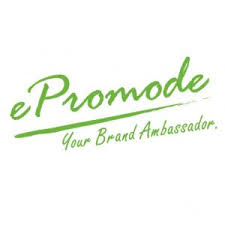 Always ePromode Sdn Bhd