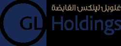 Global Links Holdings LLC