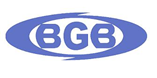 BGB TRADING AND ENGINEERING LLC