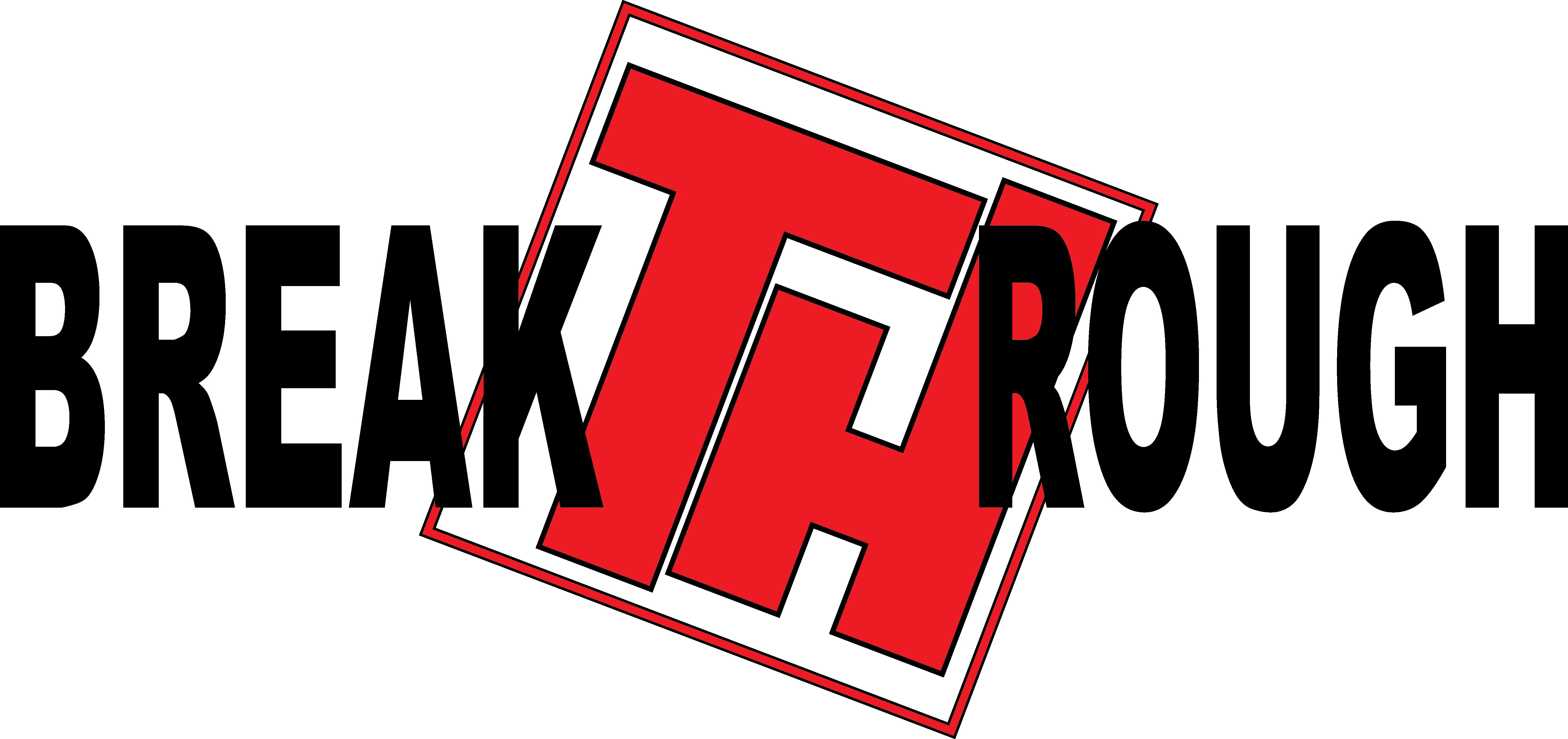 BREAKTHROUGH FZ LLC