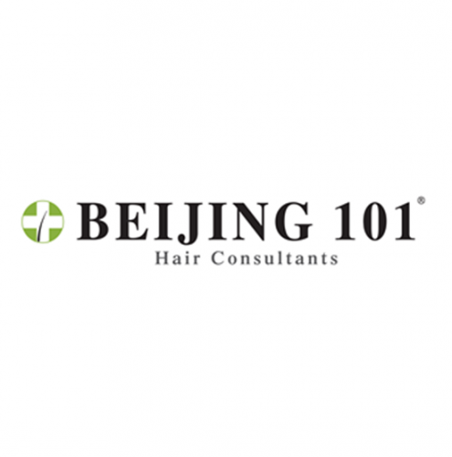 Beijing 101 Hair Consultants