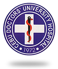 Cebu Doctors' University Hospital
