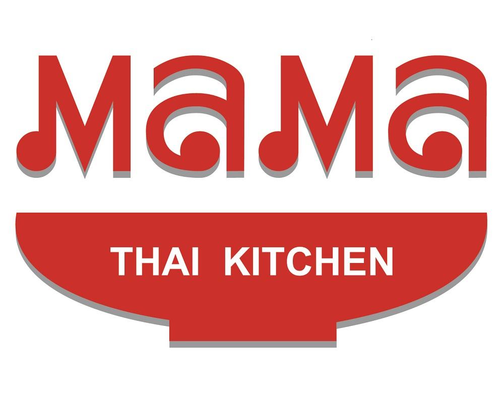 MaMa Thai Kitchen