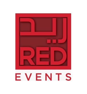 RED Events Services LLC