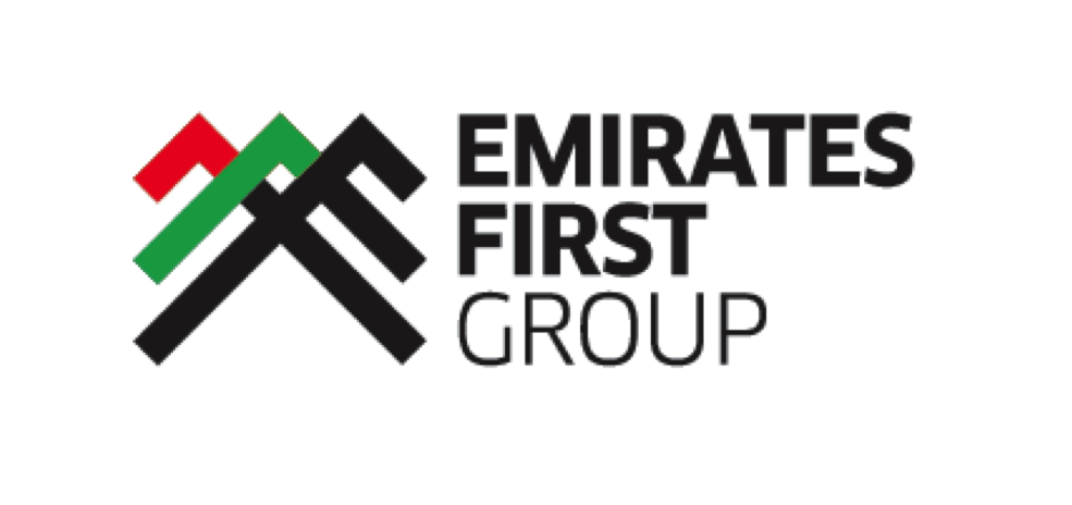 Emirates First Group Companies Representation L.L.C
