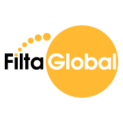 FiltaGlobal Pty Ltd