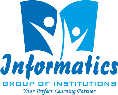 Informatics Group of Institutions