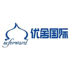 UC Forward Marketing FZ LLC