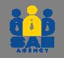 SAE Agency Pte Ltd