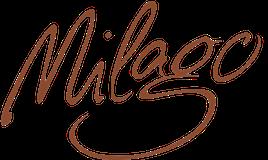 Milago Chocolates