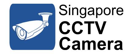 Singapore CCTV Camera Pte Ltd