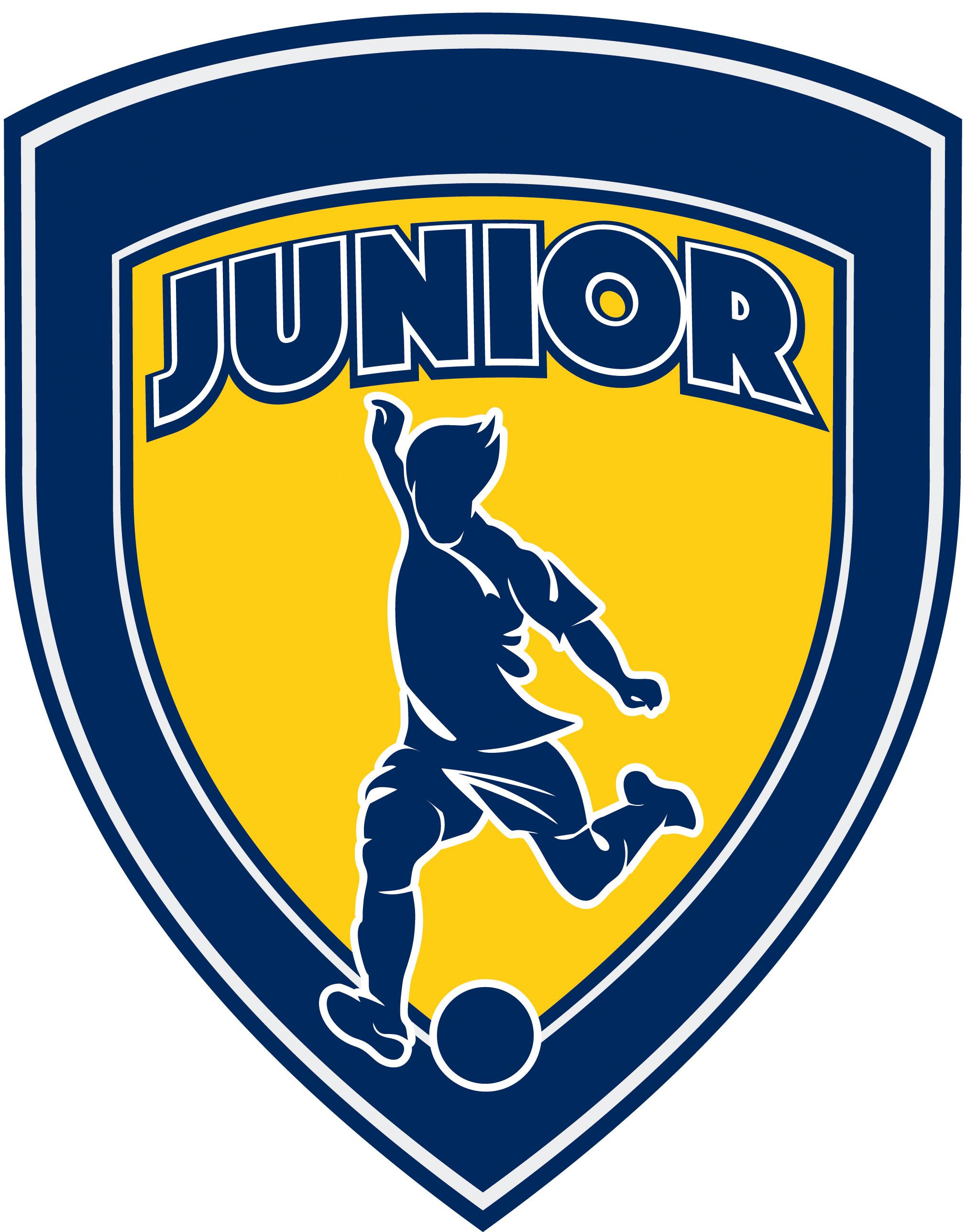 Junior Football Academy SJ