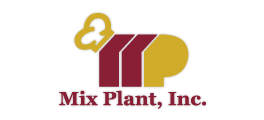 Mix Plant, Inc.