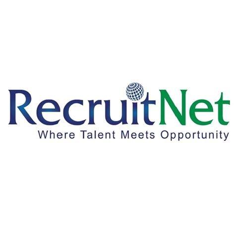 RecruitNet
