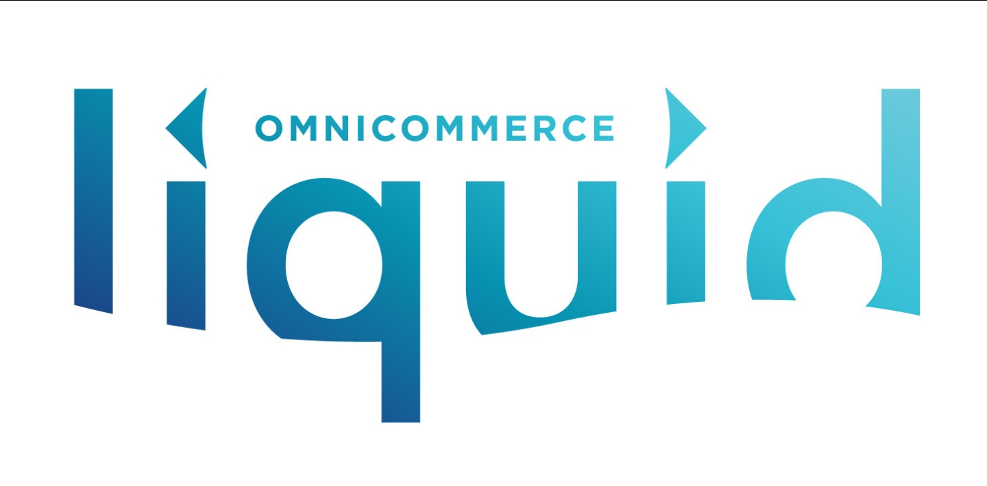 Liquid Omnicommerce Agency