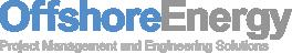 Offshore Energy UK Limited