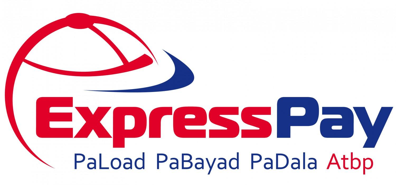 Expresspay Inc