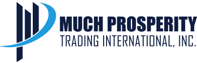Much Prosperity Trading International Inc.
