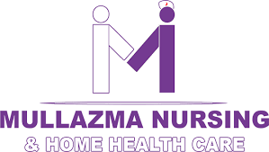 Mullazama Nursing & Home Health Care