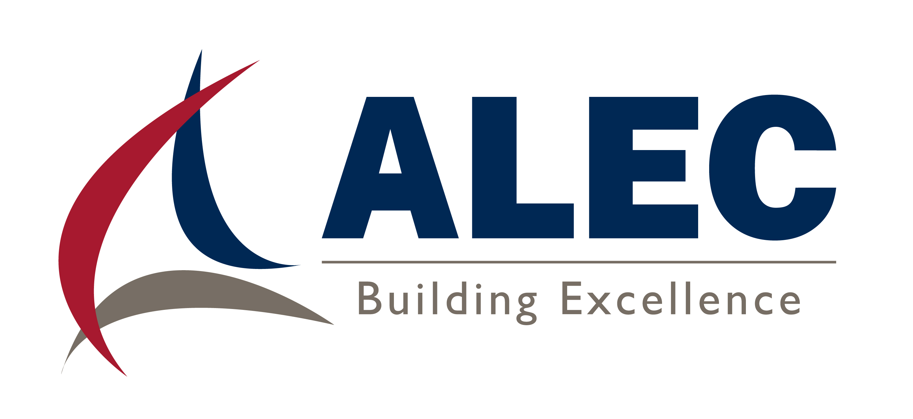 ALEC Engineering and Contracting LLC