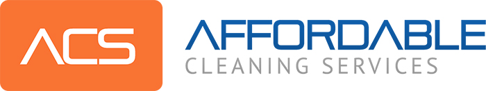 Affordable Cleaning & Supplies