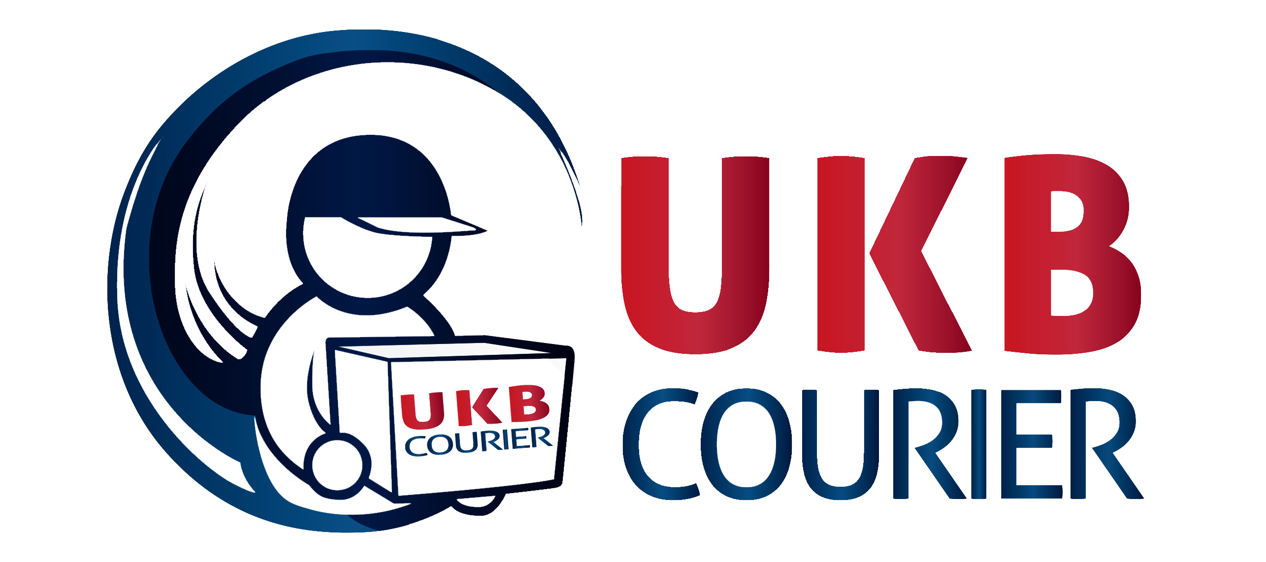 UKBCOURIER