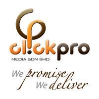 ClickPro Media Sdn. Bhd.