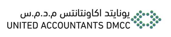 United Accountant DMCC