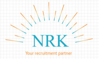 NRK HR & Recruitment LLC