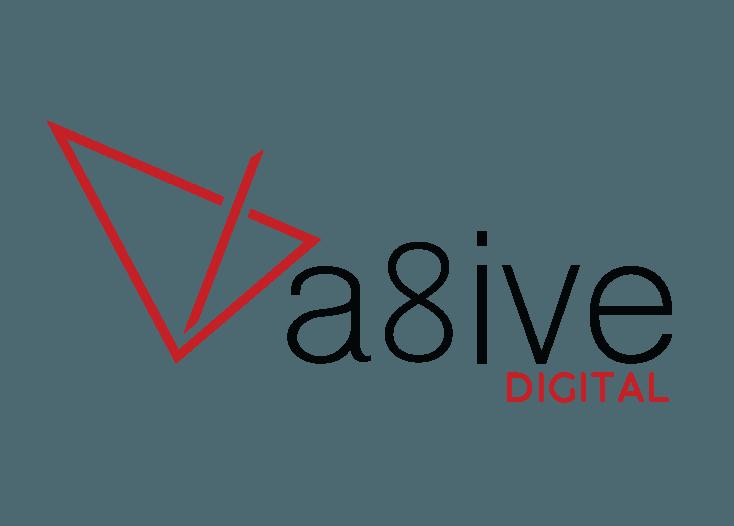 Va8ive Digital (Pvt) Ltd