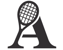 Archibald Tennis Academy
