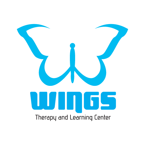 Wings Therapy and Learning Center