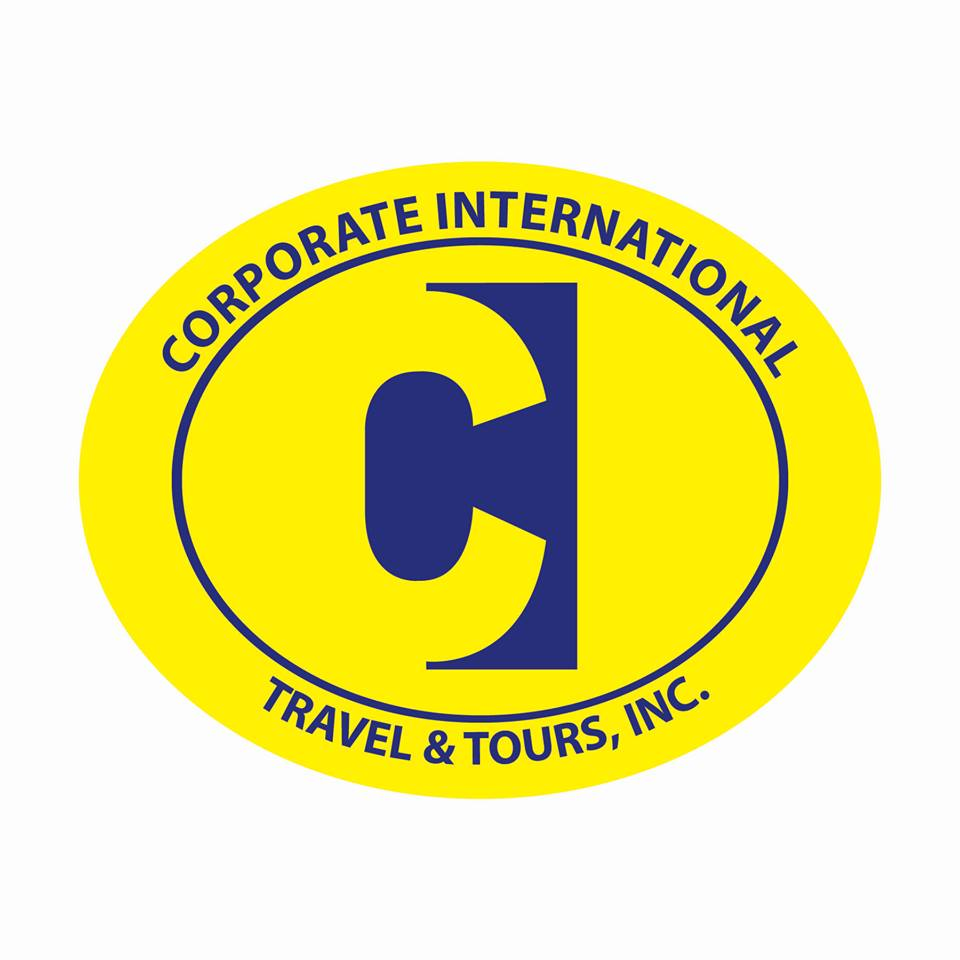 CORPORATE INTERNATIONAL TRAVEL AND TOURS, INC