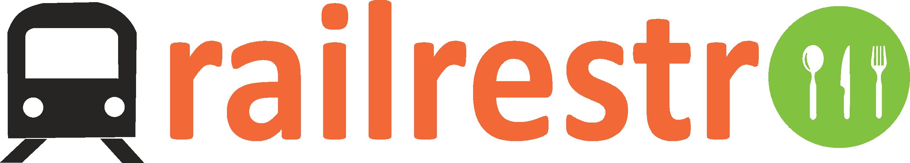 RailRestro