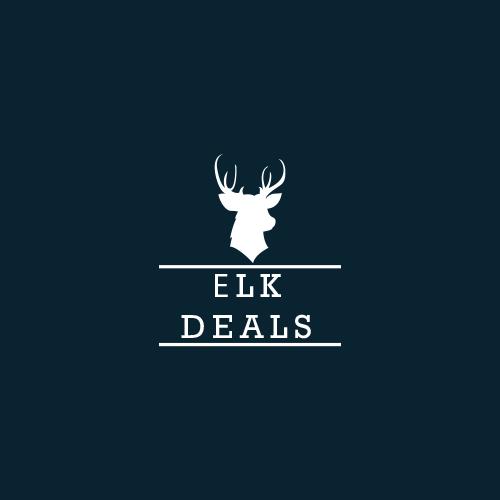 Elkdeals