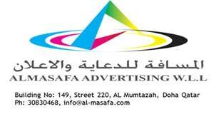 Al Masafa Advertising