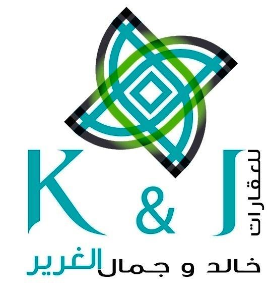 K&J Real Estate LLC