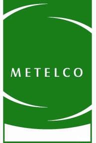 Metelco