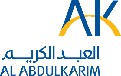 AL ABDULKARIM HOLDING JEDDAH