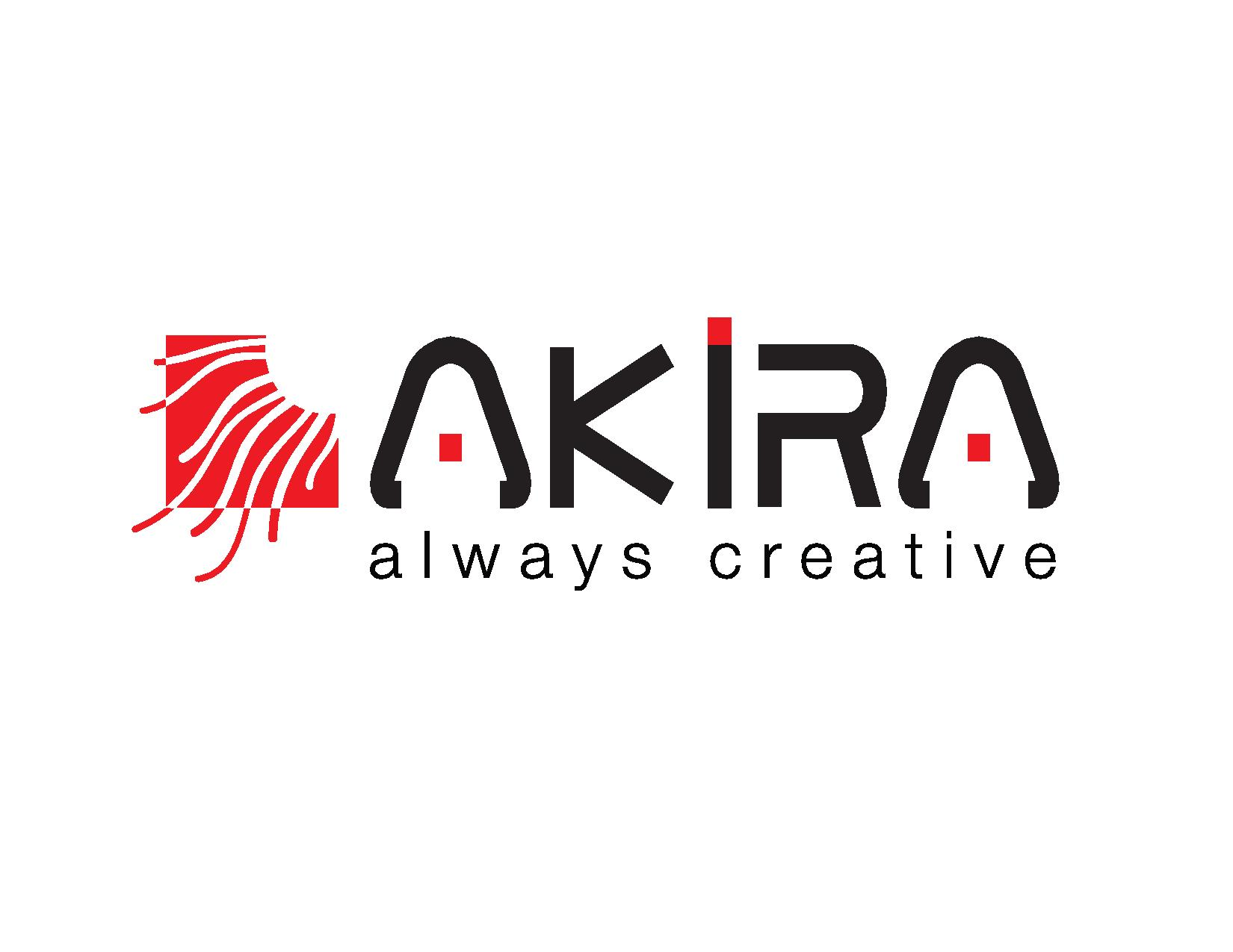 Akira Software Solutions Private Limited