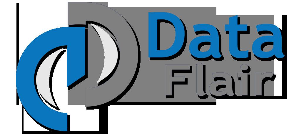 DataFlair Web Services