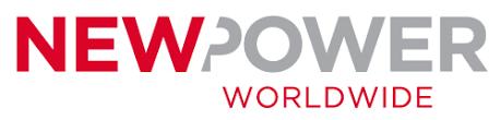 New Power Worldwide Pte Ltd