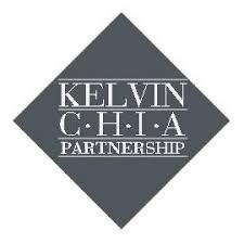Kelvin Chia Partnership
